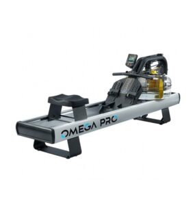First degree omega pro rower