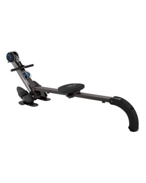 TITAN LIFE Rower Trainer R'10
