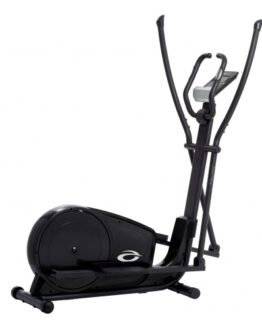 Abilica Journey BT crosstrainer