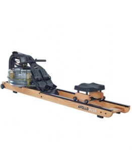 Apollo Plus romaskine Water rower