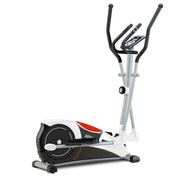BH ATHLON Regular Crosstrainer