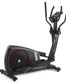 BH I.CRYSTAL 2.0 Intensive Crosstrainer