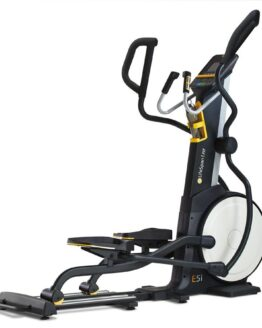 LifeSpan E5i Elliptical Crosstrainer Kommerciel